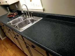 resurface laminate countertops painting over to look like granite white can you paint