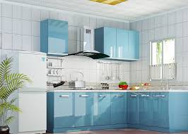 blue kitchen designs. Full Size Of Kitchen:blue And White Country Kitchen Ideas Contemporary Designs 2017 Modern Blue I