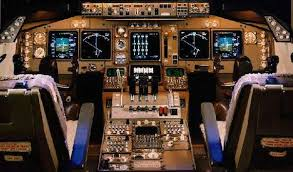 Image result for images for Cockpit Automation