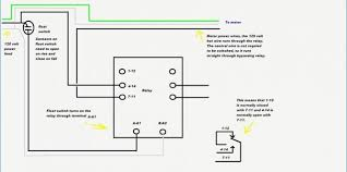 3pdt relay wiring diagram best of scosche relay wiring diagram ice 3pdt relay wiring diagram best of scosche relay wiring diagram ice cube enthusiast wiring diagrams •