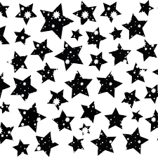 35 HD Black & White iPad Backgrounds