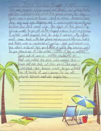 best vacation essay how to be the best nanny making vacation journals kids how to be the best nanny making vacation journals kids