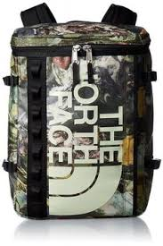 the north face backpack bc fuse box nm 81630 color summit gold North Face Fuse Box Japan details about the north face backpack bc fuse box nm 81630 color sepia brown North Face Jackets for Women