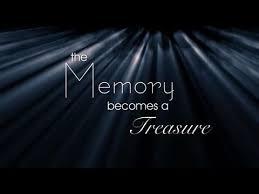 Memory Magic Dvd Slideshows Memorial Presentation Sample Youtube
