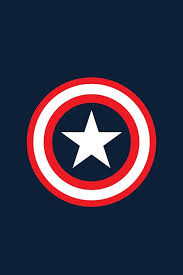 captain america wallpaper lock screen background