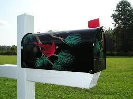 Decorative Mail Boxes decorative mailboxes TrellisChicago 84