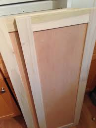 mdf cabinet doors. Unfinished Cabinet Doors Charming For Home Paint Special Mdf