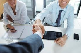 what not to say at a job interview