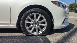 flat tire. Brilliant Flat Bronx Tow Truck Company Flat Tire Towing For Flat Tire T