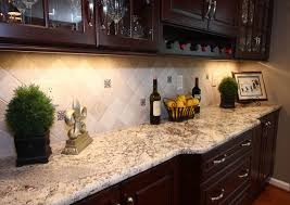 decorative kitchen wall tiles. Decorative Tiles For Kitchen Backsplash. Backsplash Wall