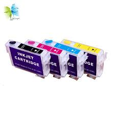 China ink cartridge photo wholesale - Alibaba