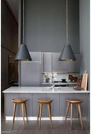 Esszimmer Lampe Ast Deckenlampe Holz Selber Bauen Finest
