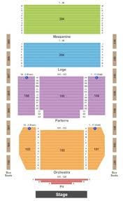 The Classic Center Seating Chart Chart Classic Center Theatre Tickets Classic Center Theatre