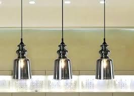 breakfast bar pendant light breakfast bar lights island pendant lighting triple pendant light glass pendant lights