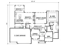 Home Design  Filehouse Plans Blueprintspdf Wikipedia Within Blueprints For A House