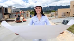 Career Spotlight: Civil Engineers Protect Our Health, Safety and Welfare -  KWHS