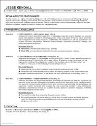 Contract Management Excel Template Project Cost Management Plan Template Contract Management Plan