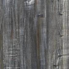 Grey Wood Laminate Flooring Interior Appealing Picture Of Dark Grey Wood Laminate Home