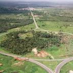 imagem de Presidente Médici Maranhão n-6