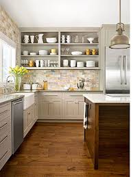 backsplash ideas for kitchen. Kitchen Backsplash Photos Ideas For