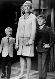 Image result for Doris Day funeral