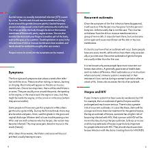 further information herpes soaaids nl pages 1 4 text version fliphtml5