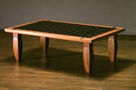 dragon coffee tables dragon glass top coffee table tail of the dragon table home designs app dragon coffee tables breathtaking