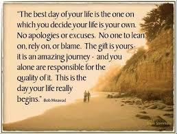 Quote Of The Day Life Delectable Quotes About DayToDay Life 48 Quotes