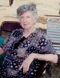 Mary Alice Kelm Obituary - Visitation & Funeral Information