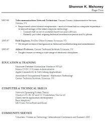 Technical Trainer Resume Download 12 Sample Corporate Trainer Resume Activetraining Me
