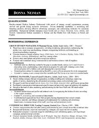 Resume Title Examples For Administrative Assistant