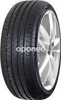 Large Choice of <b>Pirelli P7 Cinturato</b> Tyres » Oponeo.ie
