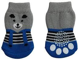 <b>Носки для собак</b> Triol S008 S 6f71dbbf от 202 р., купить со скидкой ...