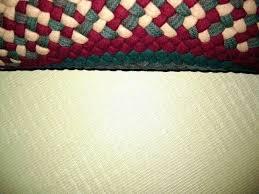 rug anti slip non skid rug pads non skid rug mat rubber rug pads non slide