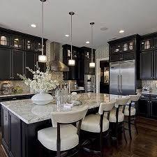 Simple Kitchen Interior Design  Interior DesignInterior Designed Kitchens