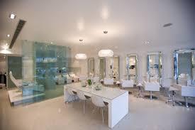 beauty salon decorating ideas you can look salon wall paint ideas