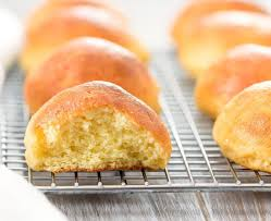 Keto bread machine recipe coconut flour. Keto Bread Rolls Kirbie S Cravings