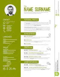 Unique Resume Templates Free Web Design Resume Templates Tolgjcmanagementco 33