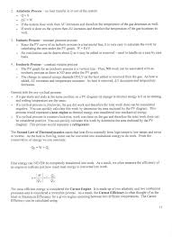 ap physics 1 equations quizlet jennarocca awesome collection of algebra 1 unit 2 test quizlet
