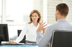 negotiation strategies to help you in an interview