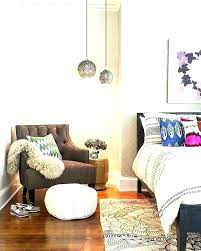 reading corner furniture. Ad Cozy Reading Nooks Book Corner Nook Furniture . Ideas