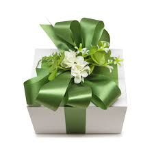 our signature gift wrap is customized to suit your needs and is always free of charge you may select a gift wrap during the checkout process