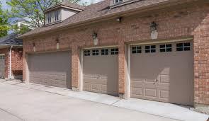 garage doors los angelesGarage Door Technician Repairman Woodland Hills Los Angeles CA