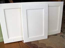 Diy Kitchen Cabinet Doors Surprising Idea 9 4146