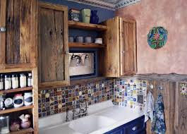 medium size of kitchen cabinet mode wooden kitchen cabinets india oak kitchen cabinets b q