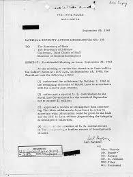 photo   national security essay imagesnational security action memorandum