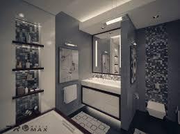 apartment bathroom designs. Amazing Apartments Inside Bathroom Modern Apartment Interior Design Ideas Designs N