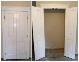 french closet doors lowes. Modren French Barn Door For Closet Lowes Popular French Doors With Interior  Home Designs With French Closet Doors Lowes