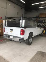 Side Boxes, Tool Boxes | pick up truck ideas | Pinterest | Truck ...