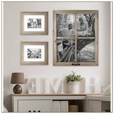rustic picture frames collages. Beautiful Rustic And Rustic Picture Frames Collages